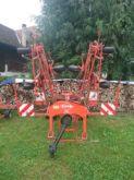 Used 2006 Kuhn GF850