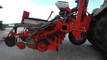 2012 Kuhn Planter 3 Tl Single g