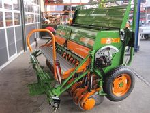 Amazone D9-30 Sowing machine