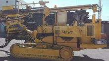 1997 Atlas Copco ROC748