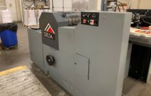 Used Rotary Die Cutter for sale  Codimag equipment & more