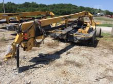 Used Vermeer Disc for sale  Vermeer equipment & more | Machinio