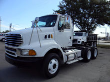 2007 Sterling AT9500