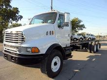 2003 Sterling LT-9513