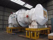 2012 Siemens SCC5-4000F 1S
