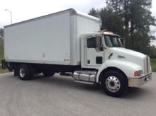 Used Kenworth Cdl For Sale Kenworth Equipment Amp More
