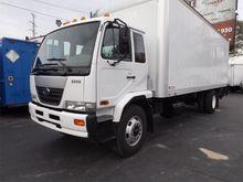 2010 UD 3300