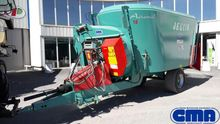 Used 2012 Jeulin AER
