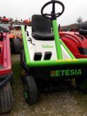 2003 Etesia Bahia MKHE Lawn tra