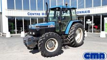 Used 1995 Ford 6640