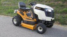 Cub Cadet cc1022khi Lawn tracto