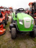 2008 Viking MT6112 Lawn tractor
