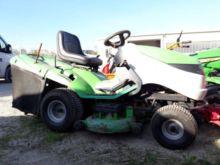 2004 Viking mt785 Lawn tractor