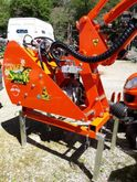 Used 2016 Agrimaster