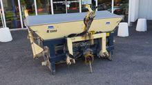 2007 Calvet R1500 Fertiliser sp