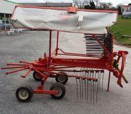 Used 1998 Kuhn GA431