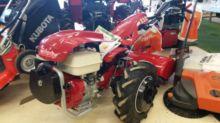 Garden tillers : motoculteur co