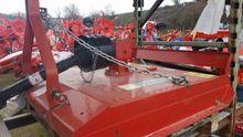 Agritec agria dml35 Mower