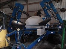 Used 2008 AG SYSTEMS