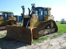 Used D6D 27 for sale  Caterpillar equipment & more | Machinio