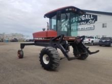 Used Prairie Star for sale  MacDon equipment & more | Machinio