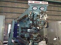 1990 Nas-Tohwa - Hoop Joint Wel