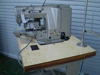 Brother LK3-B435 Sewing Machine