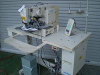 Used Juki 9AMS-210D