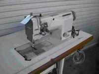 Mitsubishi LT2-2220 Sewing Mach