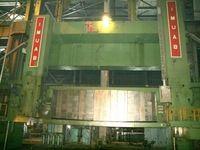 Used 1986 Titan SC 1