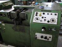 Used 1984 WMW UPW25.