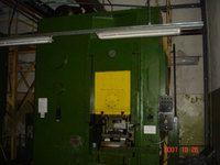1987 Russia KB-8340 1000T Knuck