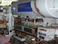 1984 Yamada Dobby DP-30CW-V 30T