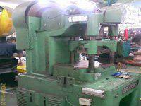 1974 Bruderer BSTA-30 30T Press