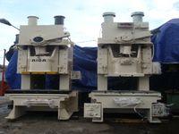 Aida PC-15(2) 150T Press
