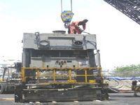 Aida 250T 250T Press