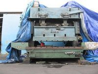 Aida PDC-20 200T Press