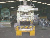 Suzuki CP-60 60T Press