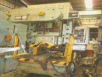 AAA AC1-N2S 60T Press