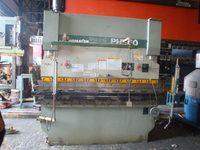 1999 Komatsu PHS-50x200 2.0m Hy