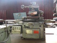 Nicco NFG-575 Surface Grinder