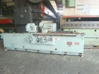 Used Toyoda Koki GS1