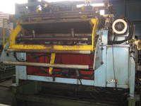 Orii LC C13HPNBX-AHC Uncoiler L