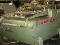 1990 Orii ACB 05 JBFX CNC Roll