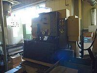 Mitsubishi Denki DWX-C-110 Wire