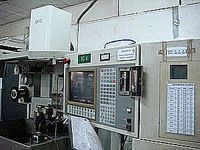 1996 Mitsubishi Denki W11SX Wir