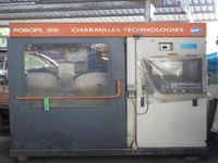 Used 1992 Charmilles