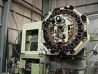 Used 1987 Okuma MC-5
