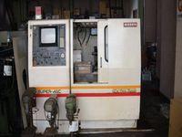 Used 1988 Akebono SU