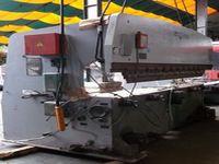 Used 1973 Amada RG-1